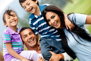 https://streets2schools.com/pages/wp-content/uploads/2020/03/canstockphoto8583931-happyfamily-300x200.jpg